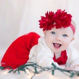 Посрещнете Коледните празници с меки и топли бодита