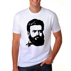 """Тениска"""" Христо Ботев"""""""
